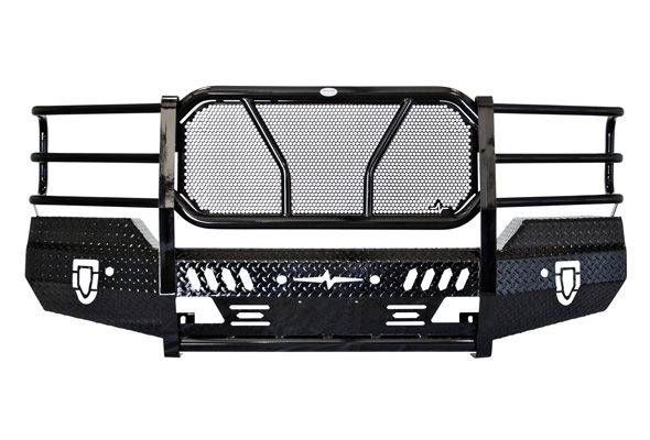 Universal light bracket   Universal Fit   Frontier Truck GearFrontier Truck Gear